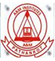 A And M Institute of Management And Technology Logo in jpg, png, gif format