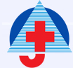 A J Institute of Medical Sciences And Research Centre Logo in jpg, png, gif format