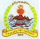 A L Government Ayurvedic College Logo in jpg, png, gif format