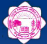 A M College Logo in jpg, png, gif format