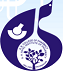 A R College of Pharmacy & G H Patel Institutte of Pharmacy Logo in jpg, png, gif format