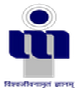 ABV Indian Institute of Information Technology And Management Logo in jpg, png, gif format