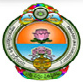 AC College of Law Logo in jpg, png, gif format