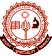 Adhiparasakthi College of Science Logo in jpg, png, gif format