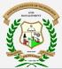 Anjuman Institute of Technology and Management Logo in jpg, png, gif format