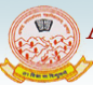 Ambah PG College Logo in jpg, png, gif format