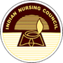 Aakar School Of Nursing Logo in jpg, png, gif format