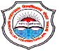 Academy of Nursing and Health Science Logo in jpg, png, gif format