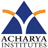 Acharya BM Reddy College of Pharmacy Logo in jpg, png, gif format