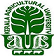 Agricultural Research Station Pathanamthitta Logo in jpg, png, gif format