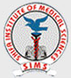 Al Shifa College of Nursing Logo in jpg, png, gif format