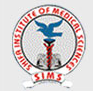 Alshifa Hospital School Of Nursing Logo in jpg, png, gif format