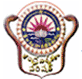 A K R G College of Pharmacy Logo in jpg, png, gif format