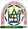 Assam Science & Technology University Logo in jpg, png, gif format