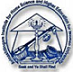 Avinashilingam Institute for Home Science & Higher Education for Women Logo in jpg, png, gif format
