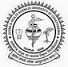 Ayush and Health Sciences University of Chhattisgarh Logo in jpg, png, gif format