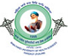 Baba Farid University of Health & Medical Sciences Logo in jpg, png, gif format