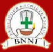 Bee Enn Nursing Institute Logo in jpg, png, gif format